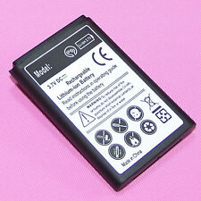 High Capacity 1550mAh Battery for Samsung Rugby 4 SM-B780A AT&T SmartPhone US
