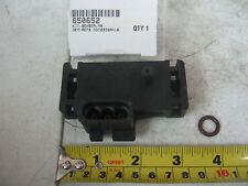 Detroit Diesel Series 60 Turbo Boost Map Sensor Kit PAI P/N 650652 Ref# 23528418