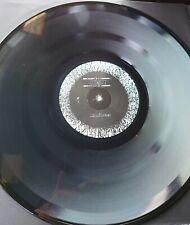 Xothist - Simulacrum Rare Import LP Vinyl Record Blut Aus Nord Darkspace