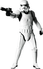 Stormtrooper Supreme Edition Adult Costume Star Wars