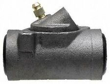 ACDelco 18E569 Front Right Wheel Cylinder