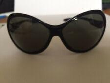 lunettes julbo en vente   eBay