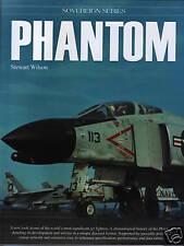 Phantom - NEU Kopie (Sovereign Serie)