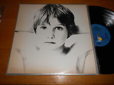 U2 POP LP Boy 1980 JAPAN ISSUE