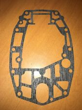 Genuine Yamaha Outboard 40HP 50HP 3-CYL Upper Casing Gasket 6H4-45114-A1
