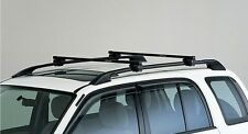 Genuine Suzuki Jimny SN Multi Roof Rack 99000-990YT-005