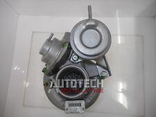 Turbolader Volvo 850 / C70 / S70 / V70 (1998- ) 147 Kw TD04HL-136 49189-01360