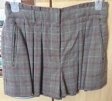 oasis shorts 8