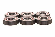BAD BOY MOWER MZ SPINDLE BEARING 6 Pack  Replaces 037-6024-00