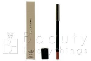 Burberry Lip Definer Lip Shaping Pencil 0.04oz / 1.3g NIB --Choose Your Shade--