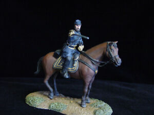 Conte ACW57133 American Civil War Union General John Reynolds Gettysburg New