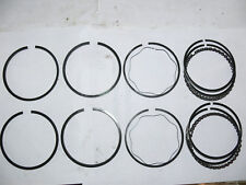 WISCONSIN AENLD, TE, TED STANDARD PISTON RINGS