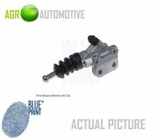 BLUE PRINT CLUTCH SLAVE CYLINDER OE REPLACEMENT ADH23612C