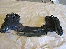 98-02 Camaro SS Z28 Firebird Trans Am LS1 Cpe Engine Cradle Crossmember K Member