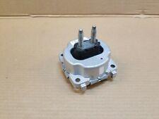New Genuine Chrysler Insulator Transmission Mount   5154807AD / 5154807-AD OEM
