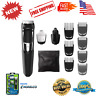 Philips Norelco Electric Shaver Razor Face Head Nose Hair Beard Trimmer For Men