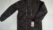New The North Face Sherman Insulated Parka Men's Size M