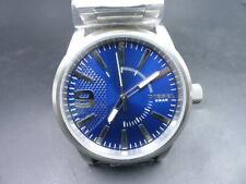 8b579c63889b Watches