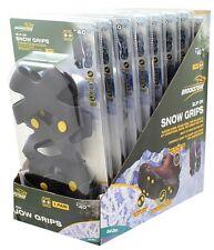 Brookstone apretones de nieve medio