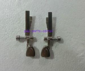 Motorola Symbol MC9000 MC9060 MC9090 MC9100 Battery Door Latch Metal Part Set