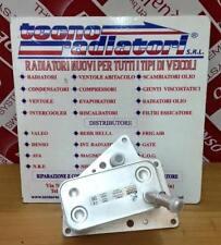 Scambiatore di calore Acqua / Olio Fiat Croma 1.9 JTD Diesel da 05 -> NUOVO