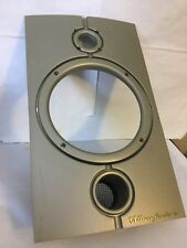 Wharfedale Diamond 8.3 speaker Front Panel Part Cover Spare.