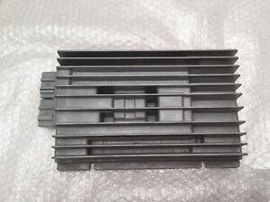 Volkswagen VW T5 Sound System Amplifier Dynaudio 7L0035466B
