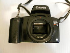 Canon EOS Rebel II Camera Body 35mm SLR Film Camera
