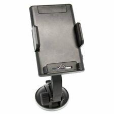 1080P HD Car Cell Phone Holder Night Vision Hidden Spy Nanny Wifi Camera