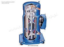 Compressor Danfoss Performer SZ115S9RC R407C/R134A/R404A/R507A SZ115-9RI