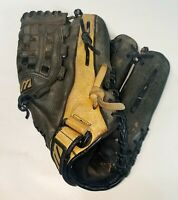 "Mizuno Victory Series Pro Model GSP 1201D 12"" Baseball Glove Right Hand Thrower"