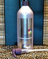 Pureology Hydrate Cleansing Conditioner 33.8 oz Liter w pump Condition