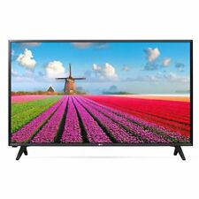 """Tv 32"""" Lg' Full HD (1080) 32lj500v''"""
