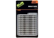 Fox Bords Boilie BOUCHONS / pêche à la carpe