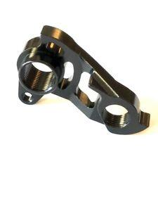 Alloy Gear Derailleur Hanger For Canyon Exceed CF SL/SLX(hanger No.36)  - A293