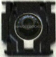 HP DV3 DV3-4000  KEYBOARD KEY RETAINING CLIPS