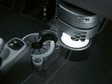 SMART CD-BOX für 6CDs - 451 Coupe und Cabrio