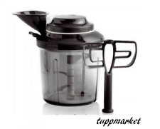 TUPPERWARE EXTRA CHEF Chopper voir film