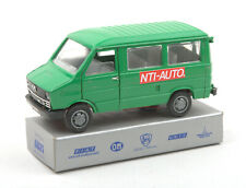 Vintage Old Cars (Italy) 1/43 Iveco Daily/OM Grinta 30.8 Combi Minibus *BOXED*