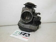 Valve Fgr Throttle Body VW Volkswagen Golf IV 030133064F