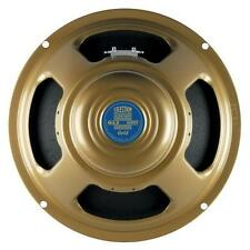 "GUITAR DRIVER, 12"", 50W, 8 OHM Frequency Response Max: 5000Hz frequency"