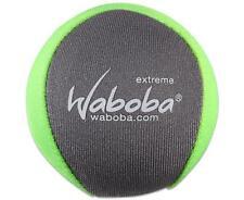 Waboba Extreme Wurfball Wasserball Springball Wasser Water Bouncing Ball NEU