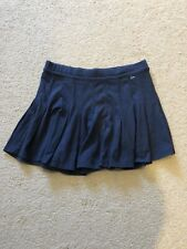 Jack Wills Skirt Size 12