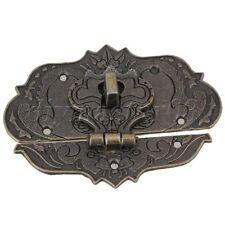 Gürtelschnalle Schließe Schnalle  4 cm silber NEUWARE rostfrei #805.2#