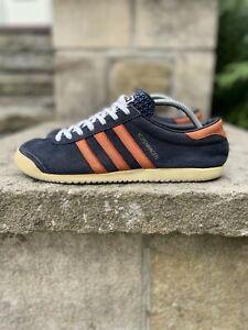 adidas Kopenhahen, UK9, Size? Exclusive, City Series, Rare