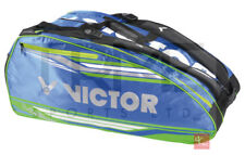 Victor Multithermobag 9038 Racket Bag Green