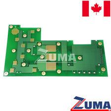Genie 44682, 44682GT - NEW Genie TMZ34 PC Board  - STOCKED IN CANADA!!