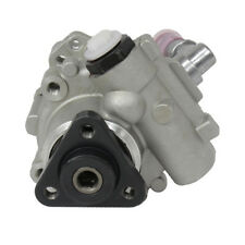 Power Steering Pump DNJ PSP1070 fits 96-98 BMW 328i
