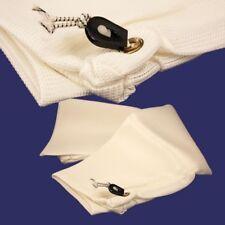 SHREDDER BAG Chipper Shredders for Craftsman #463-3036