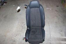 Front Seat AUDI TT Right 16